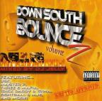 Down South Bounce, Vol. 2