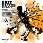 Best Of Brit Blues 2