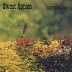 Sweet Apples