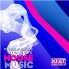 Kult House Volume 5 (Unmixed & Extended)