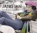 Best of Janis Ian: The Autobiography Collection