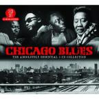 Chicago Blues: The Absolutely Essential 3 CD Collection