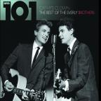 101 - Cathy's Clown: Best of the Everly Brothers