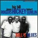Bill's Blues