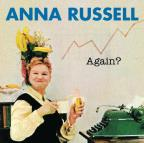Anna Russell Again?