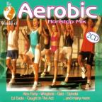 World of Aerobic