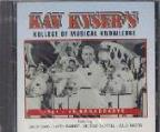 Kay Kyser's Kollege Of Musical Knowledge