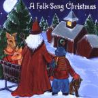 Folk Song Christmas