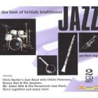 Best Of British Traditional Jazz