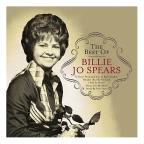 Best of Billie Jo Spears