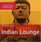 Rough Guide To: Indian Lounge