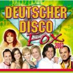 Deutscher Disco Fox 2007