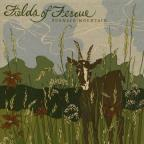 Fields of Fescue