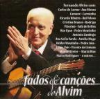 Fados & Cancoes do Alvim