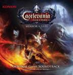 Castlevania: Lords of the Shadow - Mirror of Fate