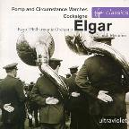 Elgar: Pomp and Circumstance Marches; Cockaigne