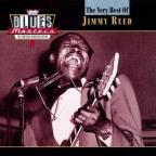 Blues Masters: The Very Best Of Jimmy Reed