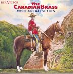 Canadian Brass More Greatest Hits