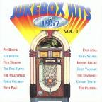 Jukebox Hits of 1957, Vol. 1