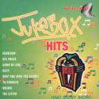 Jukebox Hits V.6
