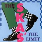 Ska's The Limit