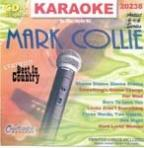 Karaoke: Mark Collie