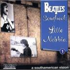 Vol. 1 - Beatles Songbook