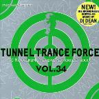 Tunnel Trance Force V.34