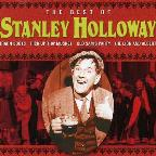 Best Of Stanley Holloway