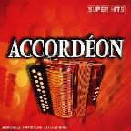 Super Hits Accordeon