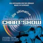 Die Ultimative Chartshow-S