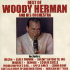 Best Of Woody Herman & H