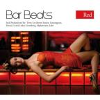 Bar Beats Red