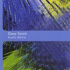 Dave Smith Plays Smith