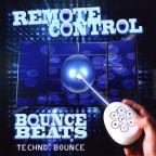 Techno Bounce