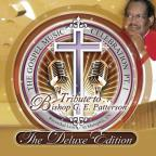 Gospel Music Celebration Pt. 1 Tribute To Bishop G. E. Patterson