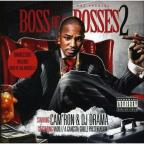 Boss of All Bosses 2