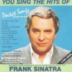 Karaoke: Frank Sinatra, Vol. 1