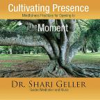Cultivating Presence: Mindfulness Practices For Op
