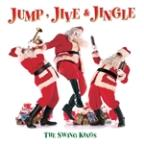 Jump, Jive and Jingle WM