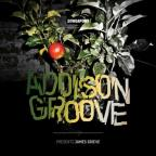 Addison Groove Presents James Grieve