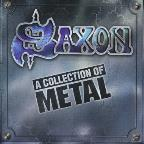 Collection of Metal