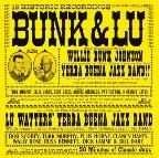 Bunk &amp; Lu