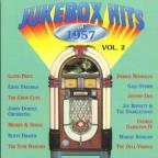Jukebox Hits of 1957, Vol. 2