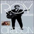 Legendary Roy Orbison