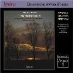 Gramophone Award Winners - Simpson: Symphony No 9 / Handley