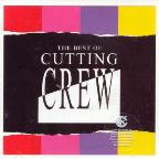 Best of Cutting Crew