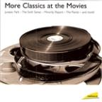 Radiance - More Classics At The Movies