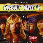 Best of Great White