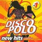 Disco Polo New Hits No. 1